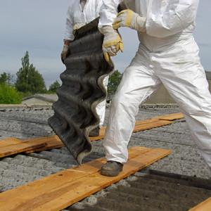 asbestos awareness day